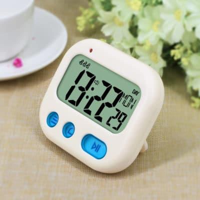 שעון רוטט - שעון מעורר - לוקו0ט – Lowc0st || קונים בחכמה באינטרנט!