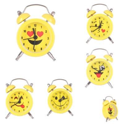 שעון מעורר - לוקו0ט – Lowc0st || קונים בחכמה באינטרנט!