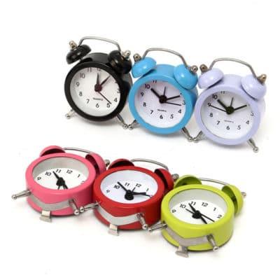 שעון פעמון - שעון מעורר - לוקו0ט – Lowc0st || קונים בחכמה באינטרנט!