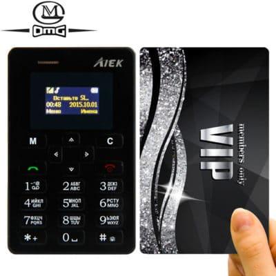טלפון דק - שעון מעורר - לוקו0ט – Lowc0st || קונים בחכמה באינטרנט!
