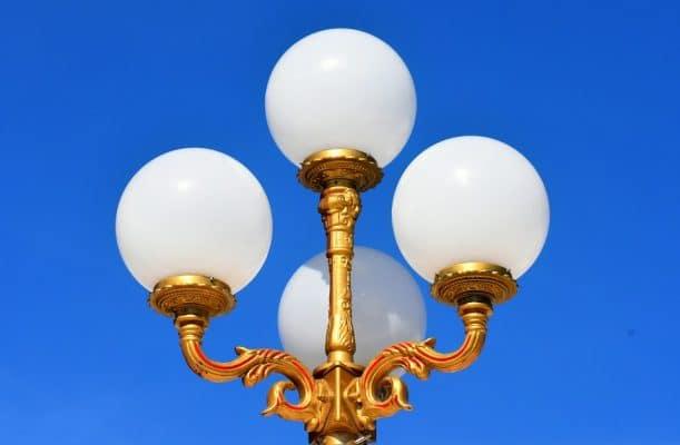 איך לחסוך בחשמל בעזרת תאורה לוקו0ט