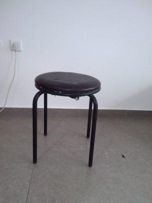 שיפוץ רהיטים חדשים ישנים - לוקו0ט