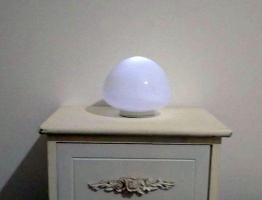 מנורת לילה מעוצבת - DIY - מדריך הכנה להורים וילדים לוקו0ט בלוג-קו0ט