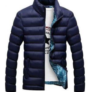 לו-קו0ט: מחירים זולים, איכות גבוהה http://lowc0st.co.il מעיל גברים פוליאסטר בשלל צבעים