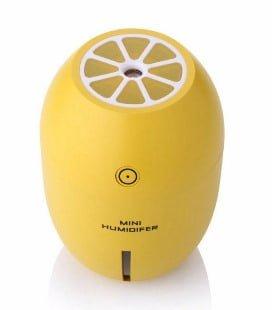 מכשיר אדים ריחני ארומטי ארומה תמציות מי מלח אינהלציה יובש לוקו0ט להזמנה לא יקר