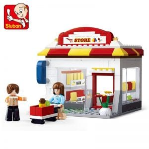 Sluban-Model-Toy-Compatible-with-Lego-B0571-186pcs