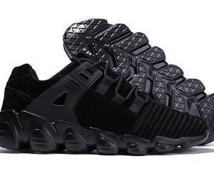 נעלי ג'מס אופנתיות - לגברים ונערים - ב-3 צבעים לבחירה