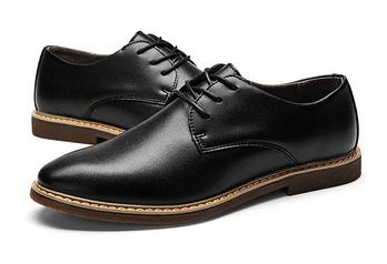 נעלי אלגנט - לאירועים - שבתות וחגים - בשני צבעים