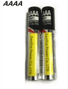 סוללת AAA - מארז סוללות
