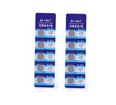סוללה CR10253V - מארז סוללות