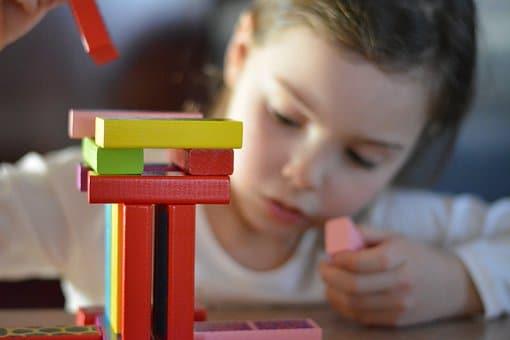 משחקי חשיבה לילדים צעצועים לילדים