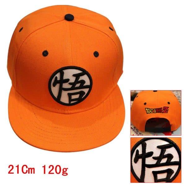 כובע שמש לנערים וגברים - אופנתי
