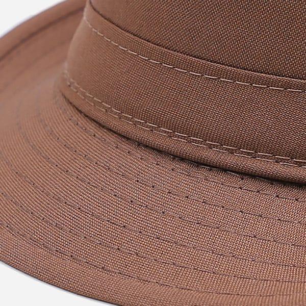 כובע לגברים ולנשים - מעוצב ואופנתי בעשרים סגנונות שונים