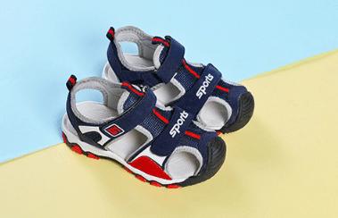 סנדלים לילדים - לוקו0ט - קיץ לבנים, לבנות ולתינוקות - בלוג-קו0ט