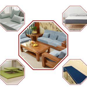 ספוג לריפוד כרית מזרון חידוש רהיטים להזמנה בזול לוקו0ט