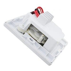 טיימר לדוד מים חשמל - מתאים לכל מכשיר חשמלי