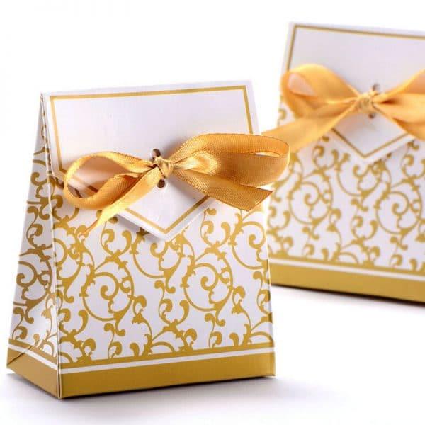 קופסאת מתנה