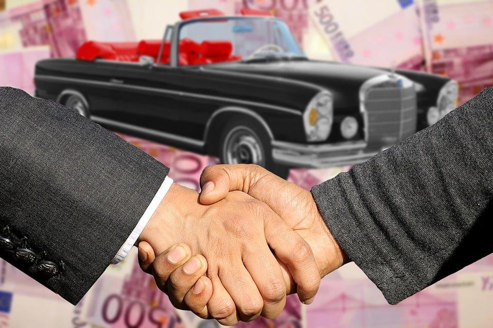 איך להכין רכב לפני מכירה קניה ולשפר את סיכויי המכירה - לוקו0ט בלוגקו0ט