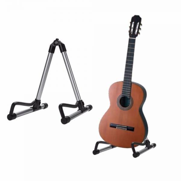 מעמד לגיטרה