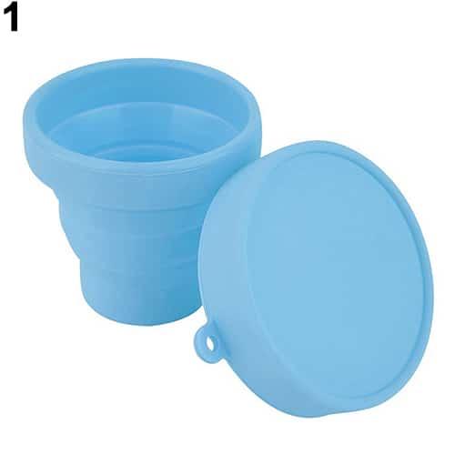 כוס עם מכסה לשתיה - לוקו0ט