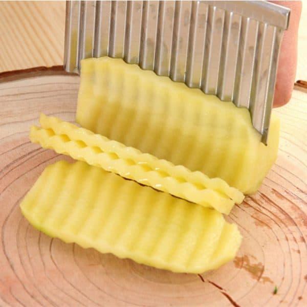 סכין לפירות - לוקו0ט