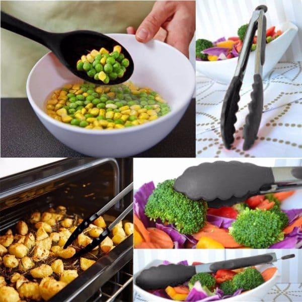 כלי הגשה למטבח - לוקו0ט