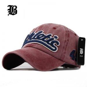 כובע שכובע שמש לגברים ונערים - לוקו0טמש לגברים ונערים - לוקו0ט