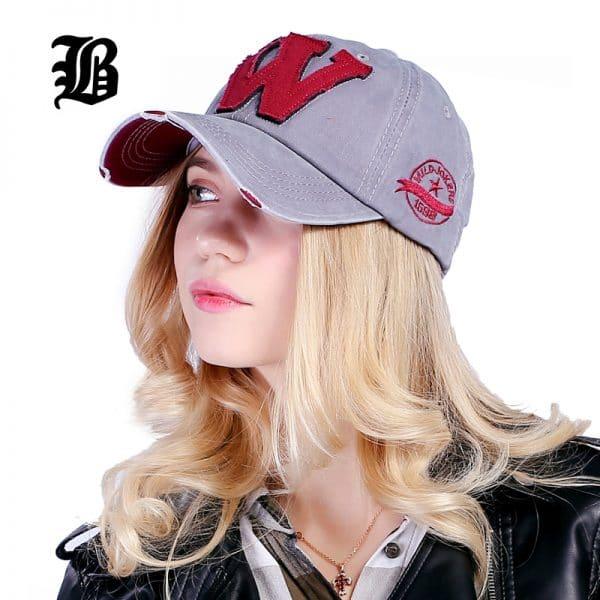 כובע שמש יוניסקס - לוקו0ט