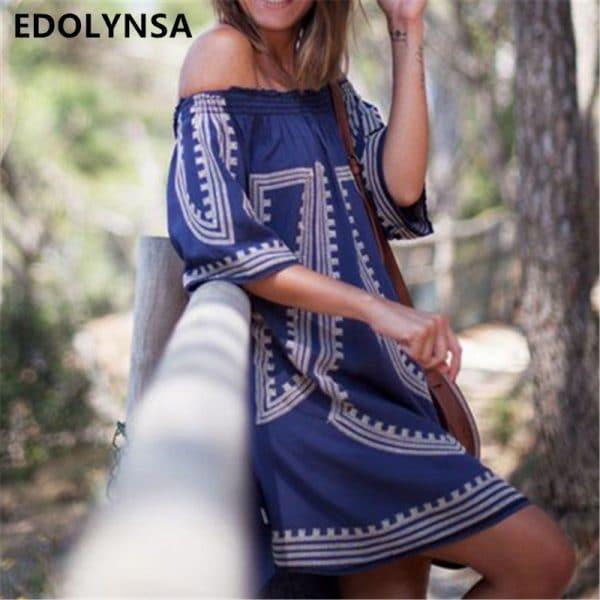גלביות לנשים – קיץ – שמלות צנועות – לוקו0ט