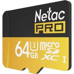 כרטיסי זיכרון לסלולר סמארטפון טלפון 32GB 64GB - לוקו0ט