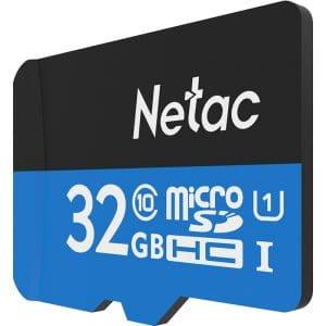 כרטיס זיכרון לטלפון סמארטפון סלוללר - 16GB 128GB 64GB 32GB  - לוקו0ט