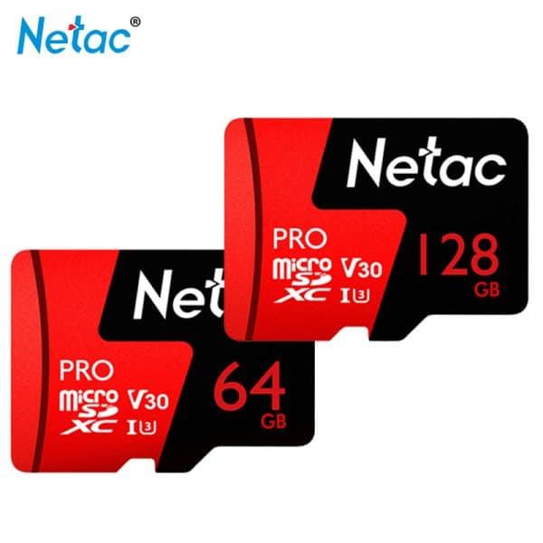 כרטיסי זיכרון לטלפון – במחירים זולים – לוקו0ט