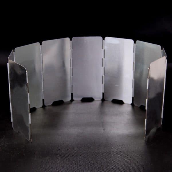 מגן רוח למדורה -לוקו0ט