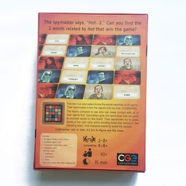 משחקי חברה לכל המשפחה -לוקו0ט