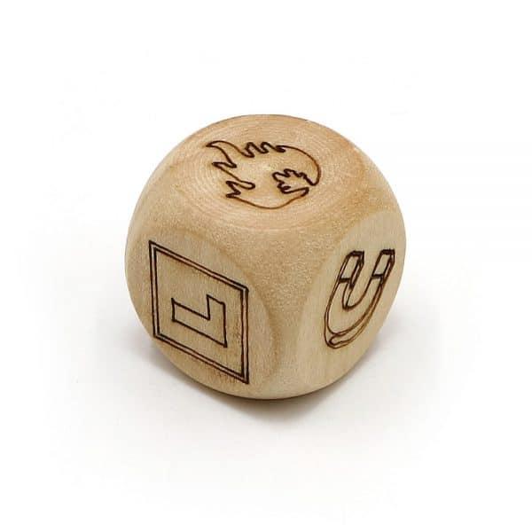 משחקי חברה להעשרת אוצר המילים - לוקו0ט