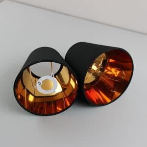 אהילים לנברשות - מנורות - מעוצב צבעים - לוקו0ט להזמנה קניה