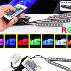 מאיפה קונים לקנות משיגים תאורת קסנון לרכב לדים נורות הלוגן זינון LED להזמנה לוקו0ט במבצע
