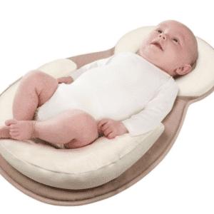 אימהות, תינוקות וילדים