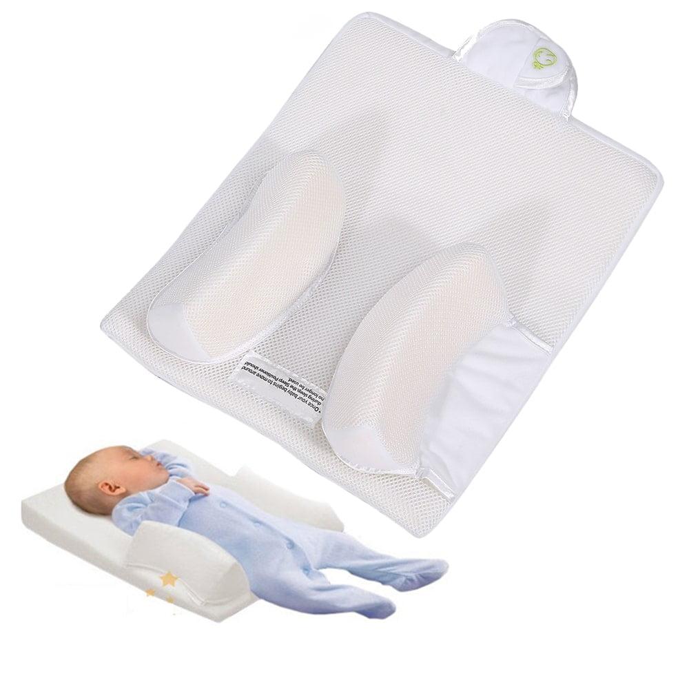 כרית לתינוק מאיזה גיל מותר אפשר להזמנה לוקו0ט