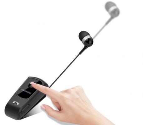 לוקו0ט לרכישה בזול מאיפה קונים אוזניית בלטוס אוזניה לסמארטפון נגללת רולר קליפס