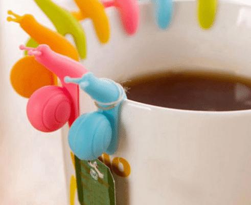 שקיות תה למילוי להכנת תה למילוי עצמי לחליטת תה להזמנה אונליין לוקו0ט לרכישה לקניה בזול