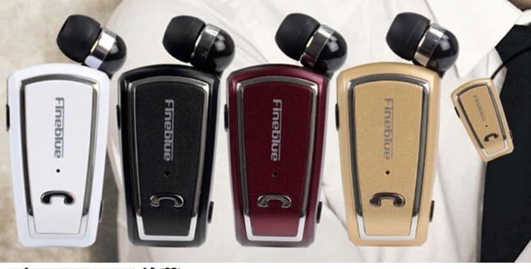 לוקו0ט להזמנה הכי זול איפה מוצאים אוזניית בלוטות לסלולר אוזניה דיבורית F990 F980 F910 F960 F-V3