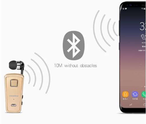 לוקו0ט לרכישה בזול מאיפה קונים FINEBLUE F920 פיינבלו אוזניית בלוטות לסלולר אוזניה דיבורית FV3