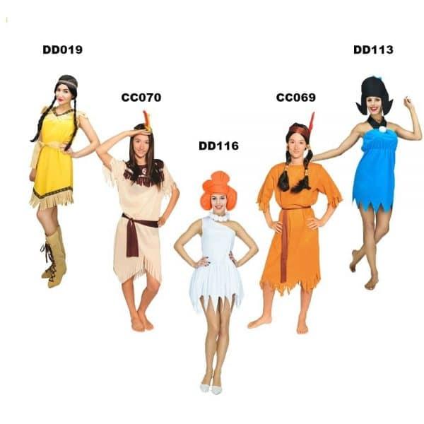תחפושות לנשים למסיבת פורים תחפושת מקורית