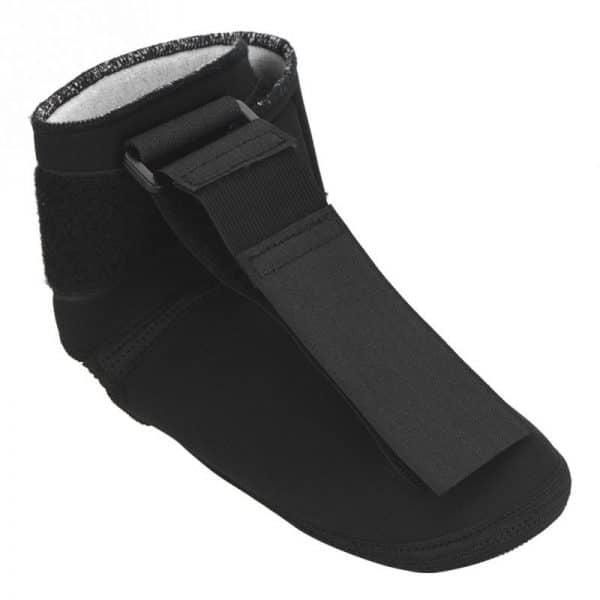 מתקן לטיפול בצניחת כף רגלDROP FOOT ליישור כף הרגל לייצוב כאבים עקב קרסול תאונה שבץ מחלה לרכישה משלוח לוקו0ט בזול