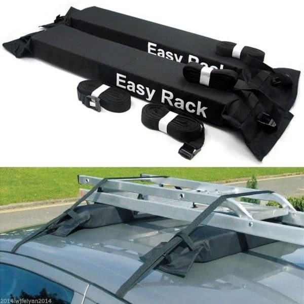 גגון לרכב ספוג קשיח כריות רכות מתלים לא שורט שריטות כיפוף כיפופים גג הרכב לקניה אונליין לוקו0ט במבצע