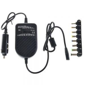 מטען נייד מטען אוניברסלי למחשב נייד מתאים לכל מחשב ספק חלופי מטען חלופי תואם תחליפי לקניה לוקו0ט בזול