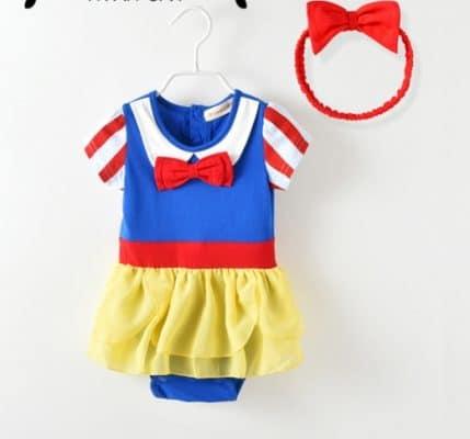 תחפושות לילדים מקורית משעשעת מהממת לתינוקות באטמן סופרמן סופרגירל מריו להזמנה אונליין לוקו0ט