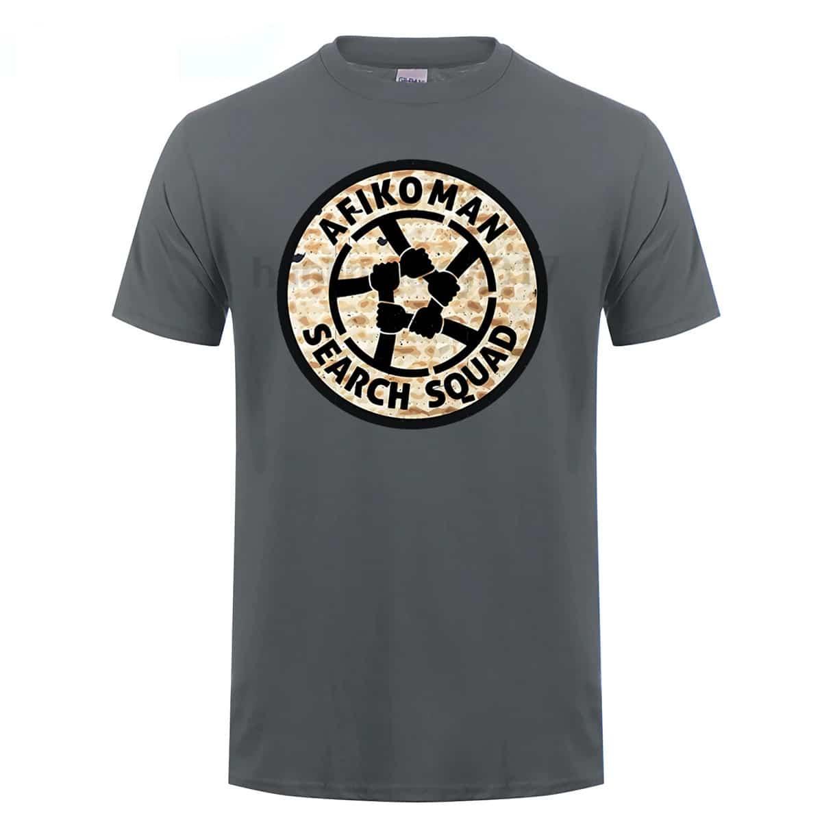 חולצה מודפסת T-SHIRT כיתובים סלוגן, מסרים משפט בעברית סמלים בהדפסה להזמנה לוקו0ט
