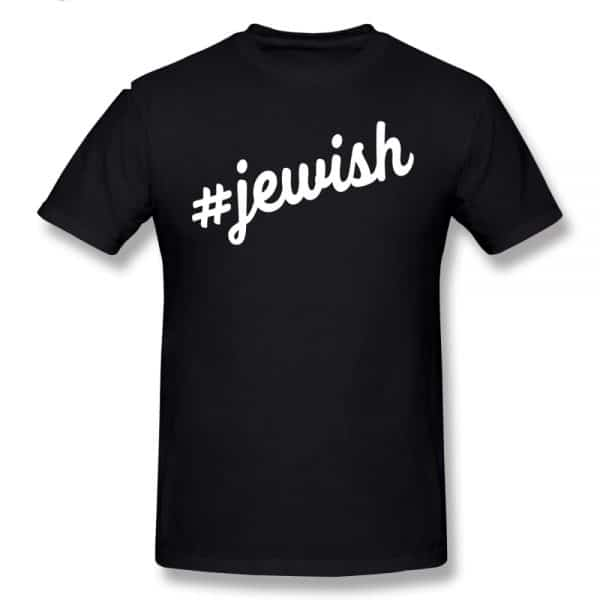 חולצות מודפסות טישירט כיתוב משפטים מסר באנגלית סמל הדפס להזמנה לוקו0ט